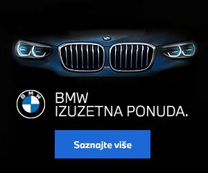 BMW Proba